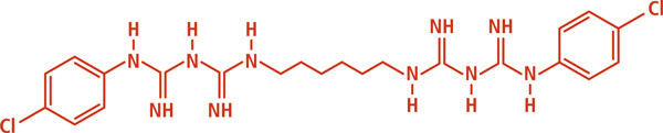 Chlorhexidin_600.jpg